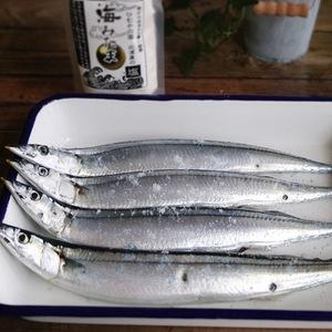 maichiku3さんの海みたま 天日平釜塩口コミ・レビュー1