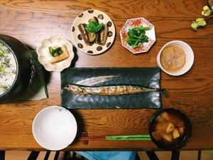 こっさんさんの【農薬・肥料不使用】季節の旬野菜セット口コミ・レビュー3