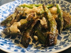 佐和子さんの【農薬・肥料不使用】季節の旬野菜セット口コミ・レビュー2