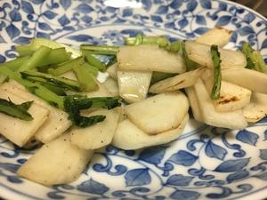 佐和子さんの【農薬・肥料不使用】季節の旬野菜セット口コミ・レビュー1