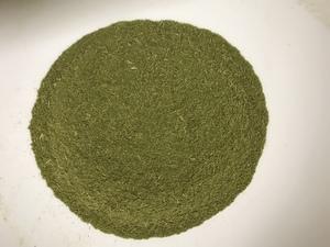 チアラ・グリーンさんの海みたま 塩 業務用お得サイズ口コミ・レビュー1