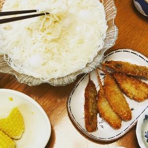 rioaoさんの【ご自宅用】海鮮フライ詰め合わせ口コミ・レビュー1