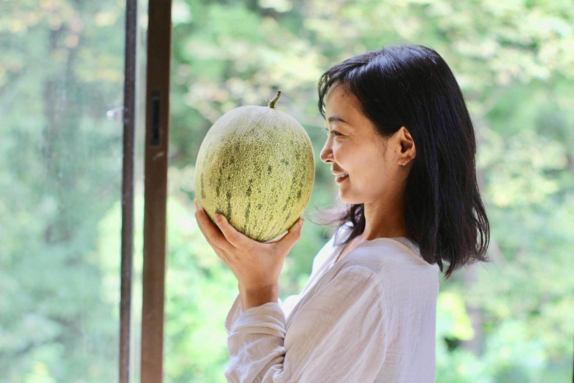チャルジョウ西会津農場メイン画像