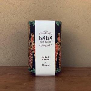 マンバ(BLACK) (100g)