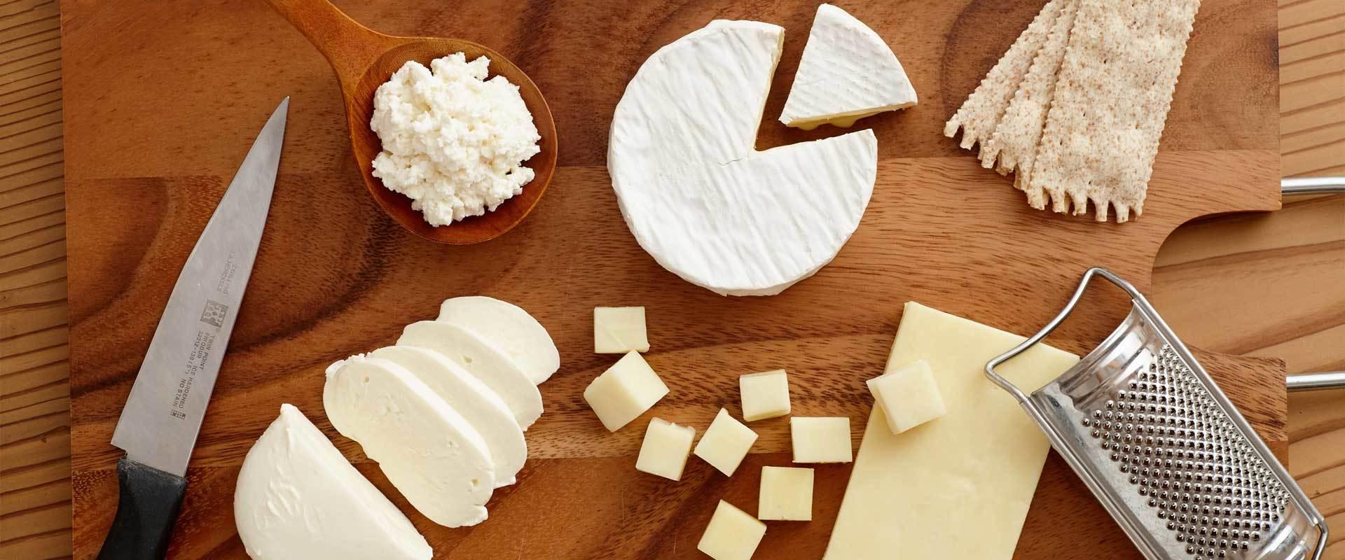 チーズ工房「醍醐」メイン画像