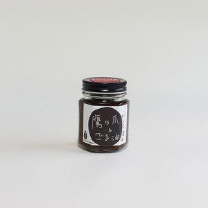 食べる醤油 (ごま油&鷹の爪 100g)