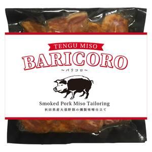 BARICORO(バリコロ) (80g)