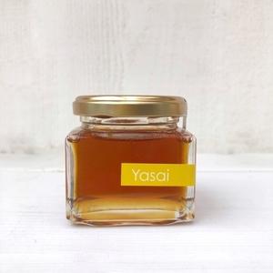 北海道GreenHoney 「Yasai 」 (120g)