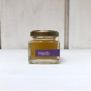 北海道GreenHoney 「Herb 」 (50g)
