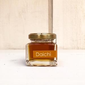 北海道GreenHoney 「Daichi 」 (50g)