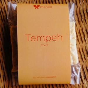 テンペ (80g)