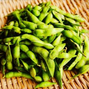 枝豆 (250g)