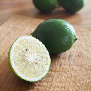 有機マイヤーレモン[有機JAS] (3kg )