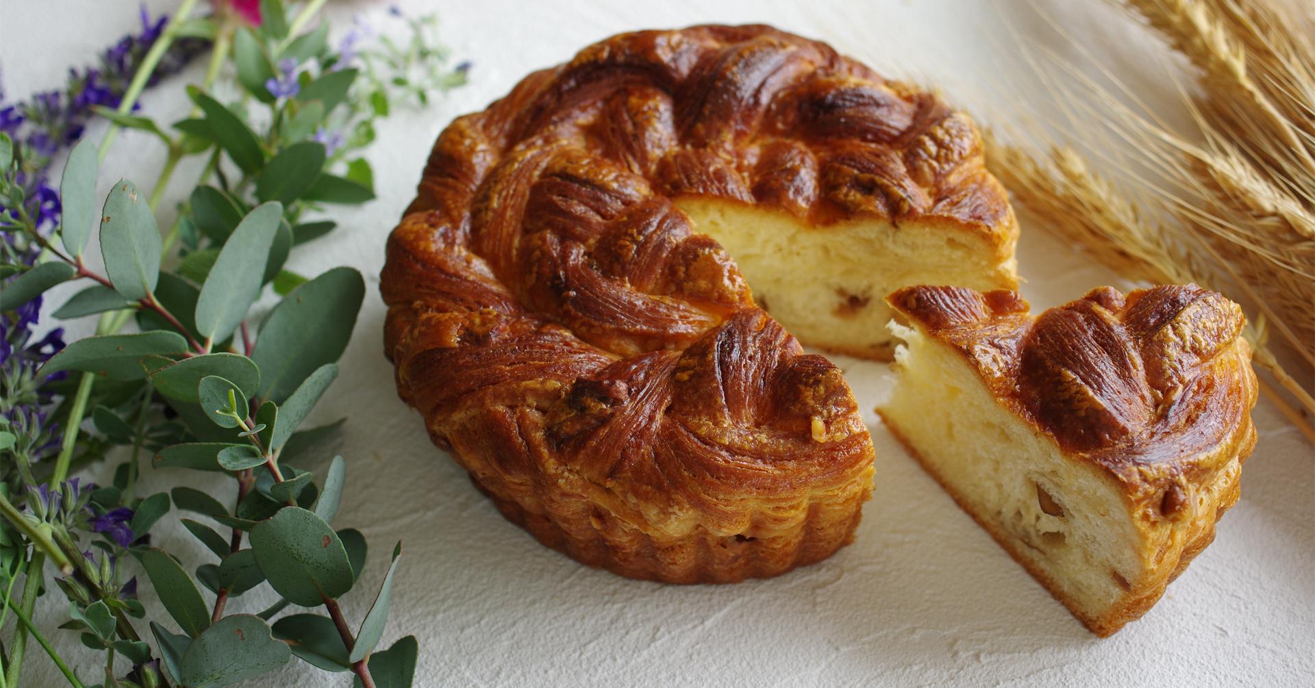 Boulangerie NoPellメイン画像
