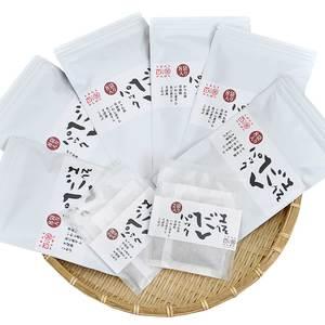 【定期購入】我家のだしパックセット (8袋入×6+2)