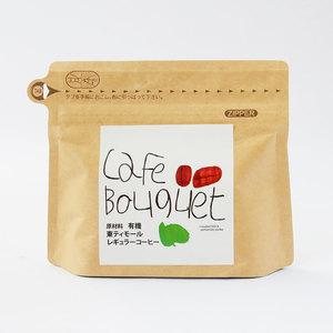 東ティモールコーヒー  (100g)