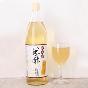 淡海米酢 (900ml)
